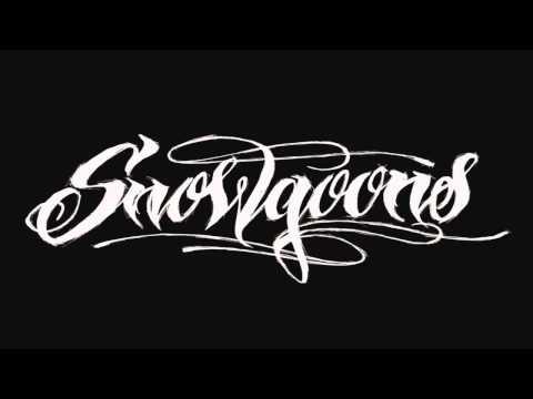 Mozart Hip Hop Remix