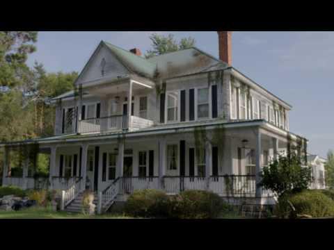Sweet Home Carolina - Trailer