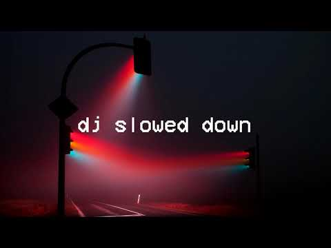 George Ezra - Shotgun (slowed Down)