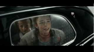The Foster Boy - Trailer / 2012  17th Berlin & Beyond Film Festival