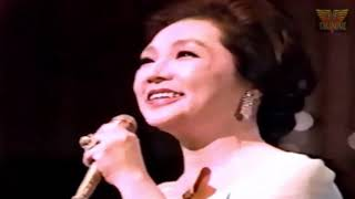 南の花嫁さん 情熱のルンバ /  高峰三枝子