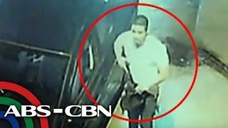 TV Patrol: Miyembro ng PSG, pamangkin patay sa pamamaril sa Tondo