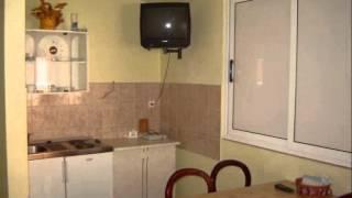 Apartmány Villa Anita, Makarska - Podača, Chorvatsko - Croatia - Hrvatska