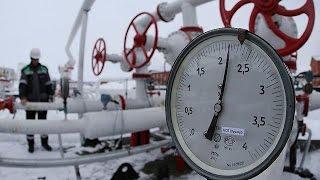 Fizetés nélkül is ad gázt a szakadár régióknak a Gazprom