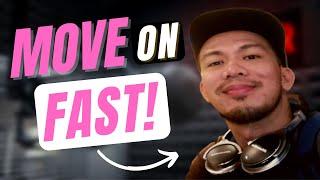 Video Mabilis na Paraan ng Pag-move On | Paano Mag Move On download MP3, 3GP, MP4, WEBM, AVI, FLV November 2017