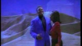 peabo bryson regina belle a whole new world