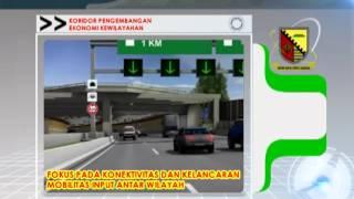 Part 2-Masterplan Pembangunan Ekonomi Kabupaten Bandung 2011-2015.mpg
