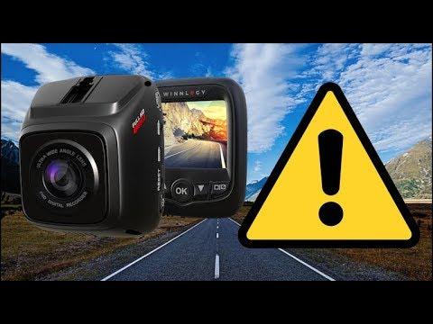 5 Reasons Why You Should Have A Dash Cam