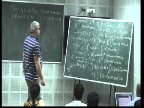 52 Brzezniak - Landau-Lifshitz-Gilbert equations