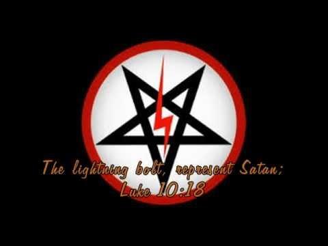 UPCI. United Pentecostal Church. Satan Cult.