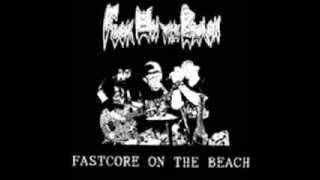 Fcuk on the beach - Pay back money