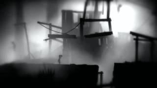 [Español] Limbo | [Let