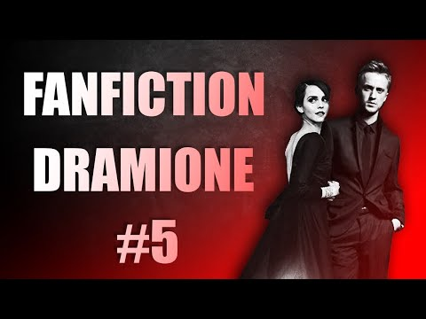 DRAMIONE, quand l'amour dépasse la haine #5 from YouTube · Duration:  8 minutes 53 seconds