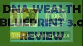 Dna wealth blueprint bestblackhatforum youtube 013 bestblackhatforum malvernweather Image collections