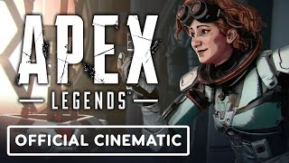 Apex Legends - Official Horizon Cinematic Trailer (Stories from the Outlands)
