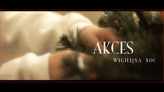 Akces - Wigilijna noc