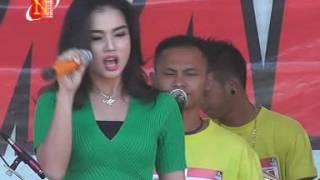 Gambar cover Istimewa Maya Sabrina Romansa Live Bumiharjo  Keling Jepara