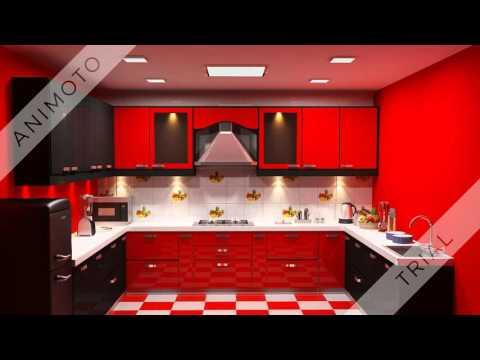 Owais Ahmed Baig 3d Designer Interior, Exterior Designing