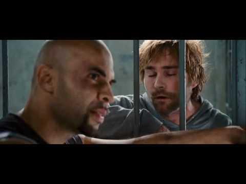 Prison Scene - Cop OutKaynak: YouTube · Süre: 1 dakika37 saniye