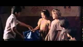Repeat youtube video Mamta Bharee xxxxxx- Krodh (2000).3gp