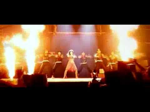Sheila Ki Jawani FLV Full Song~~ (Tees Maar Khan) Full Video Song 2010 HD