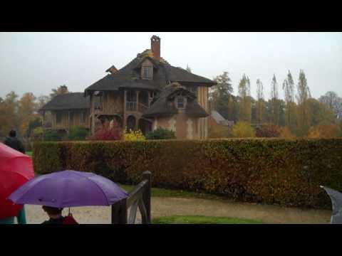 2011 10 the hameau
