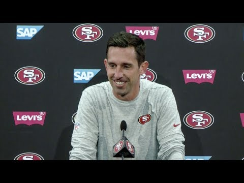 kyle-shanahan-expects-datone-jones-to-contribute-on-49ers-front-line