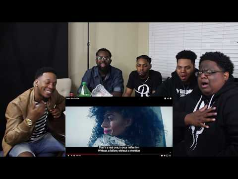 Drake - Nice For What | REACTION