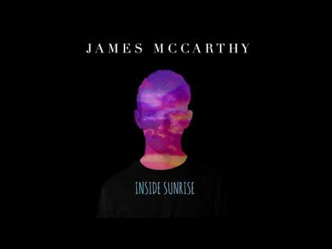 James McCarthy - I Will Be Mine