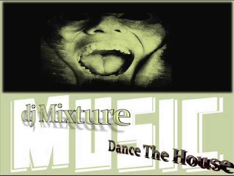ENERGY MIX dj Mixture