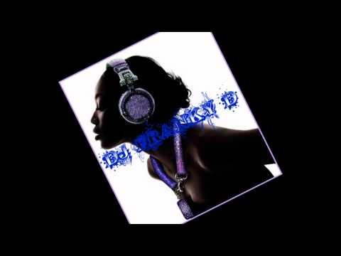 DJ Franky-D - Give It Up All Night Long (DJF-D 2011 Rework)