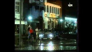 Tatort mit Manfred Krug (33) Arme Püppi (Folge 386) 10. Mai 1998