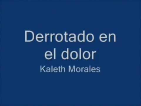 Monterrey Y El Vallenato
