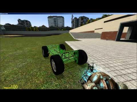 how-to-make-a-car-in-gmod-[no-mods-required]