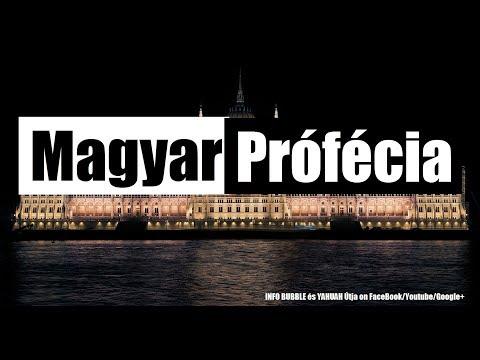 A Magyar Nemzet Megrázó Figyelmeztetése Istentől - Soós Péter,  Egy Újabb Hamis Tanító