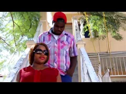 Residance Nan Diaspora # 1 Best Haitian Movie Trailer 2016