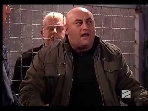 mtvrali policiis ganyofilebashi  comedy show  მთვრალები პოლიციის განყოფილებაში  კომედი შოუ