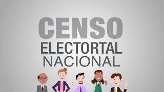 NDI Consulta Popular 2018