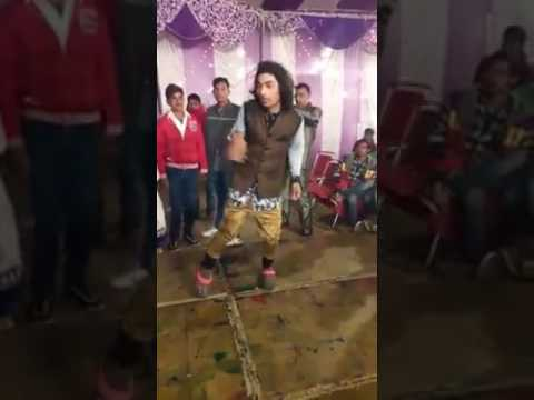 Kajal tum sirf meri ho funny video