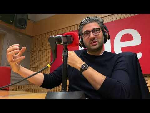 david-afkham---entrevista-'el-ojo-crítico-rne'- -16.10.2019