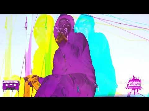 Gunna & Hoodrich Pablo Juan – Almighty (Official Chopped Video) 🔪&🔩