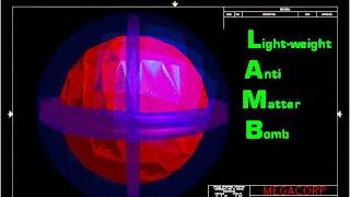 Video Jaunt Troopers Mission: Thunderbolt (PC) intro download MP3, 3GP, MP4, WEBM, AVI, FLV Desember 2017