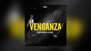 La Venganza Remix Jacob Forever.mp3