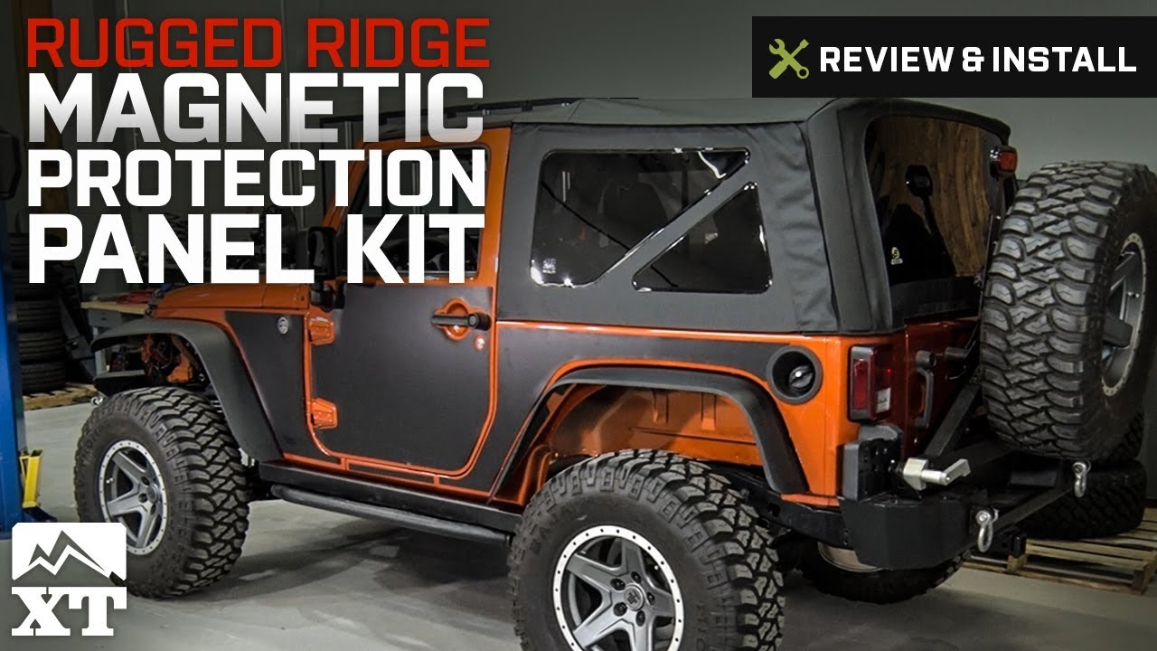 Jk Dr Side X also Wooley Jk M Bronze Side moreover Venue A F B D F Ca together with Yourdesignhere furthermore Maxresdefault. on matte black jeep wrangler