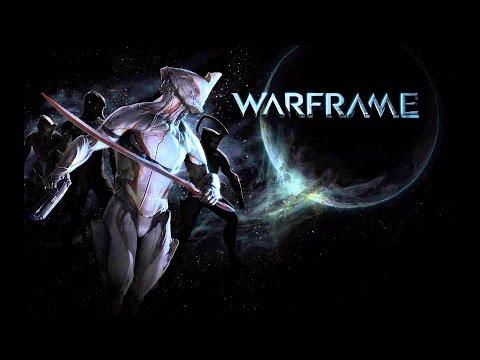 Warframe  Me Against The World 【GMV】