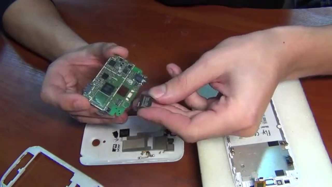 Запчасти fly ▻ купить в интернет магазине gsm комплект ✓ лучшие. Коннектор зарядки для fly e154, iq239, iq431 glory, iq449 pronto, оригинал,