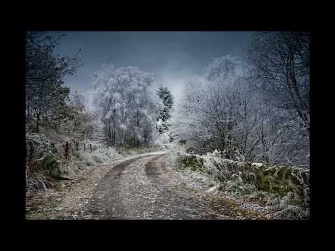 Auld Lang Syne (original Scottish melody)
