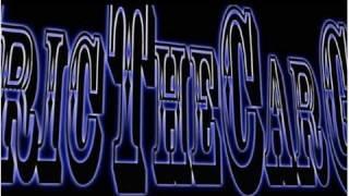 Podcast Sunday February 20, 2011 12pm Est - Ericthecarguy