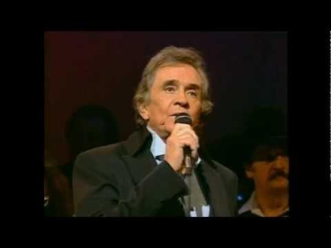 Johnny Cash ~