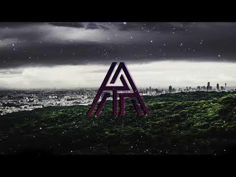 Axel Thesleff - Akasha